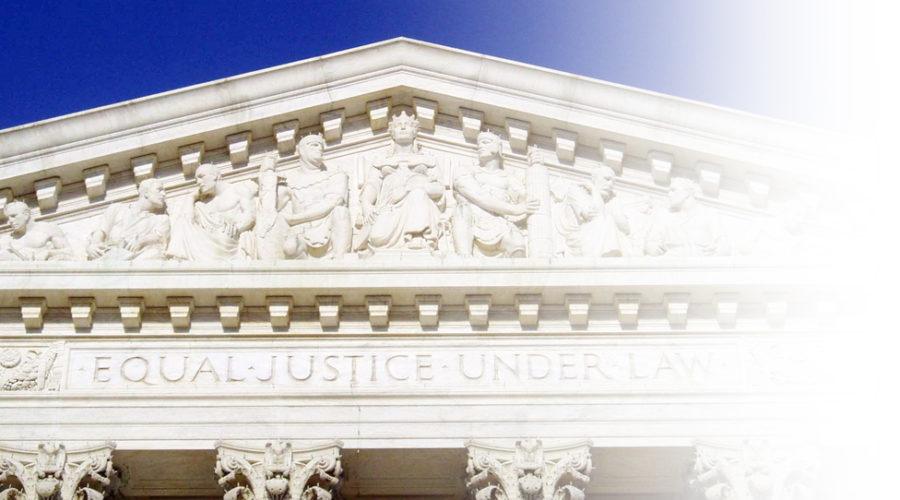 Judicial Crisis Network LaunchesConfirm Brett Kavanaugh, a$1.4 Million Ad Buy (National, AL, IN, ND, WV)